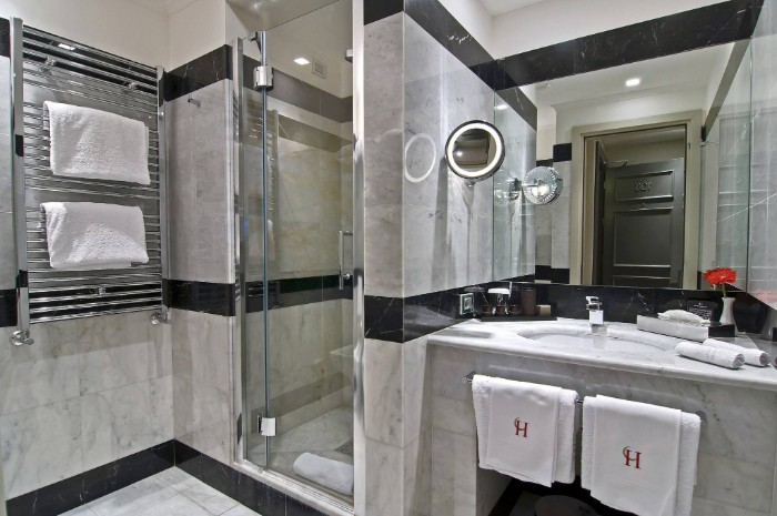 Hotel Lunetta (10)