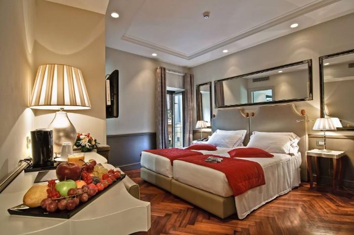 Hotel Lunetta (12)