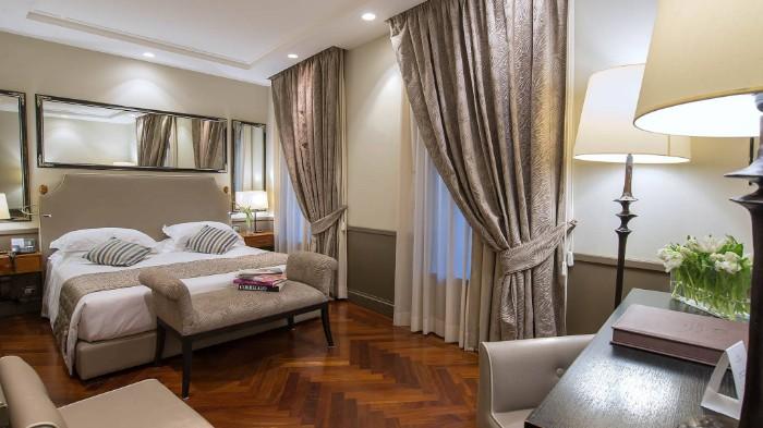 Hotel Lunetta (15)