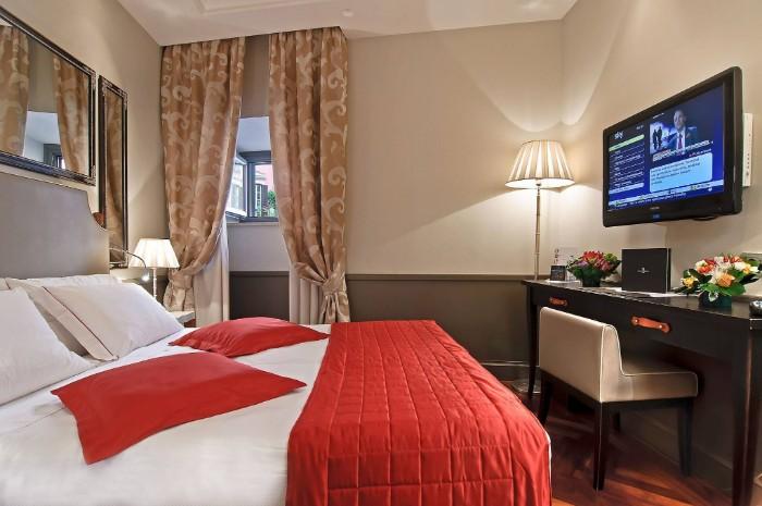 Hotel Lunetta (9)