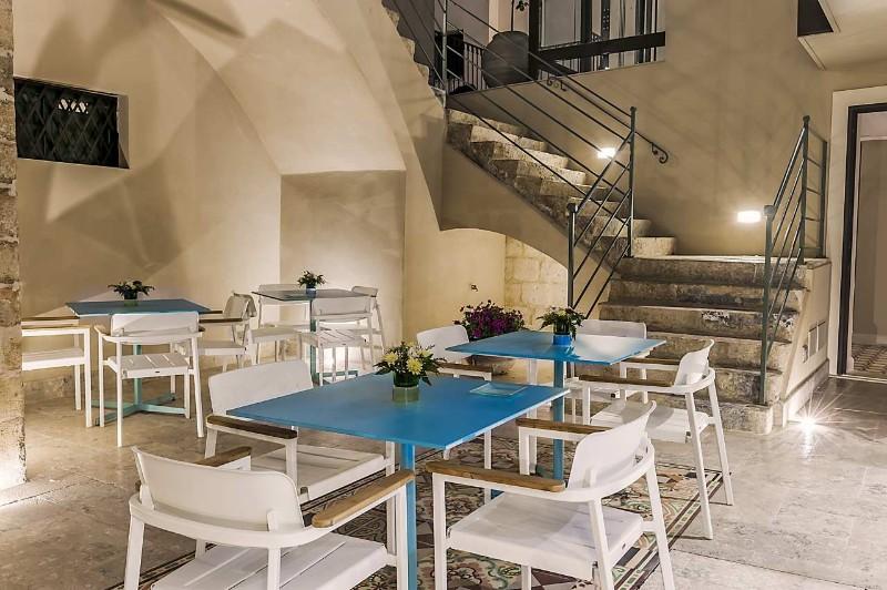 Hotel San Michele (17)