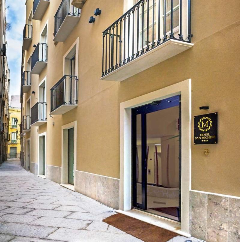 Hotel San Michele (18)