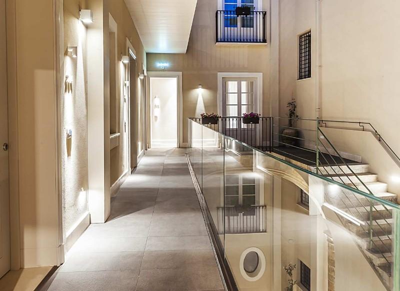 Hotel San Michele (20)
