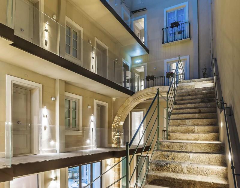 Hotel San Michele (22)