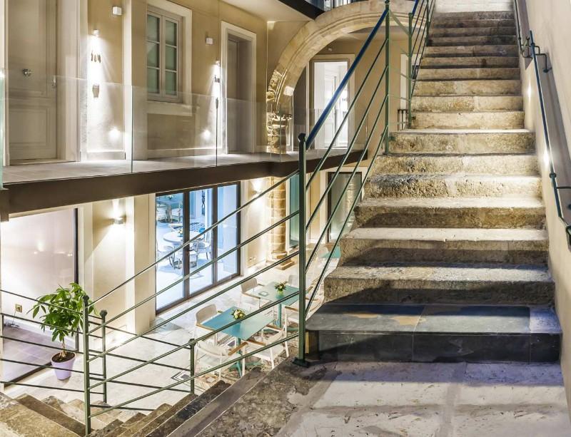 Hotel San Michele (23)
