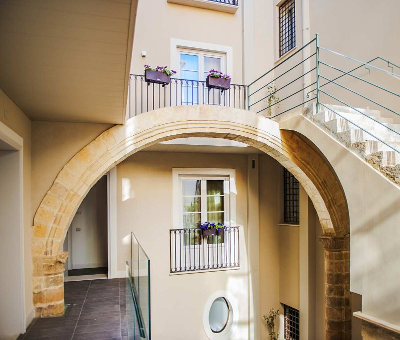 Hotel San Michele (24)