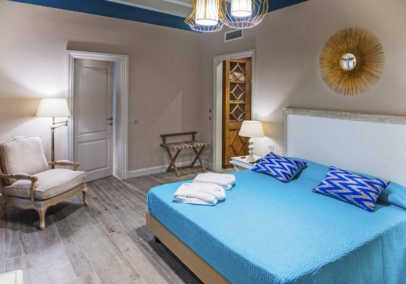 Hotel San Michele (5)