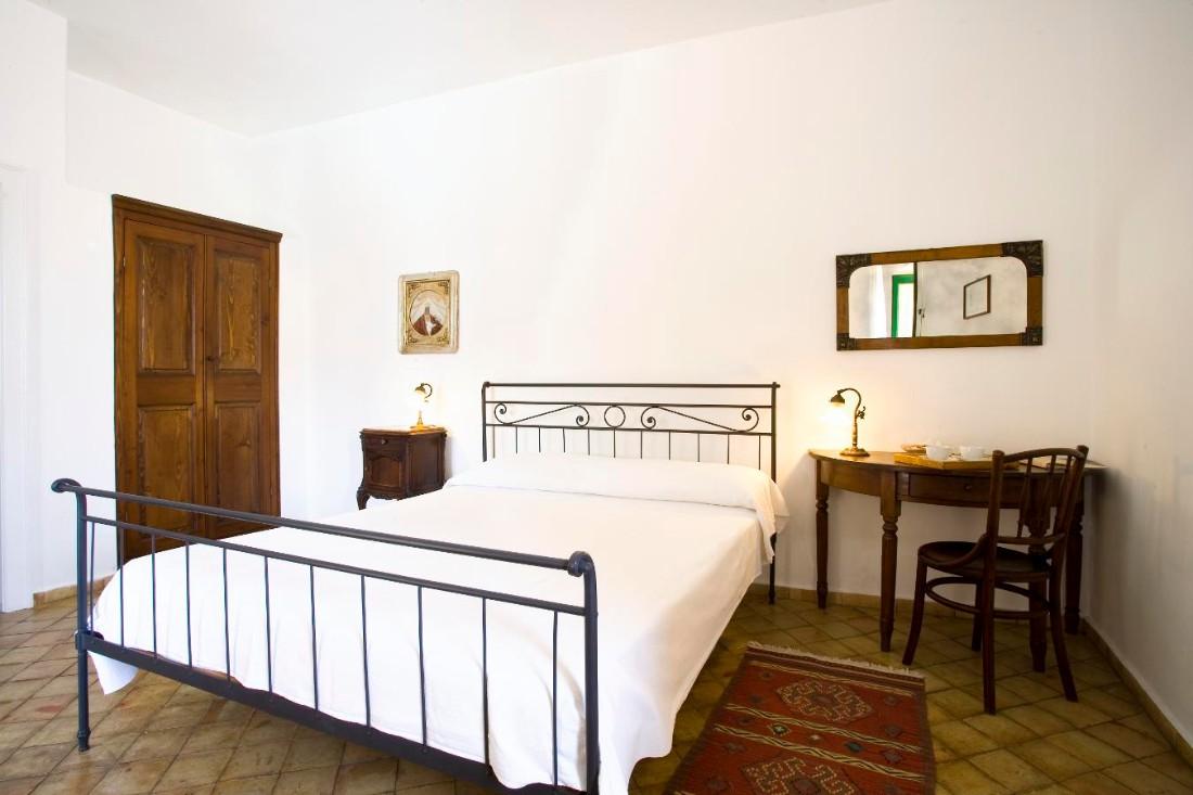 Hotel Signum (36)