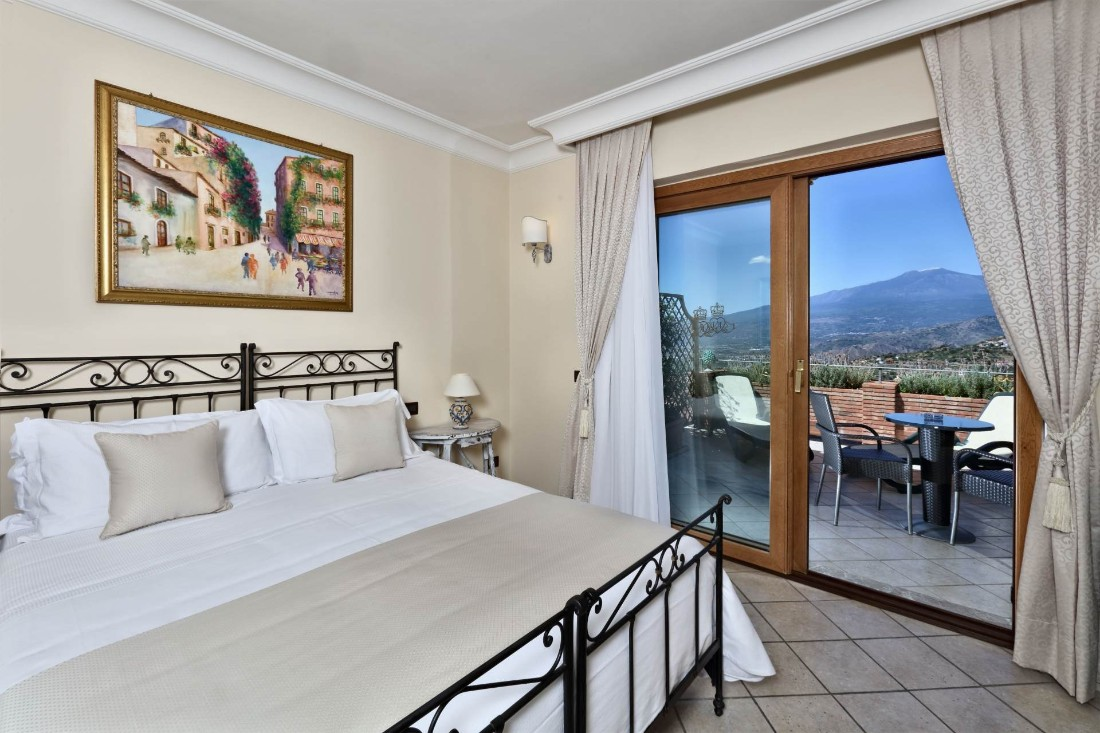Hotel Villa Angela (1)