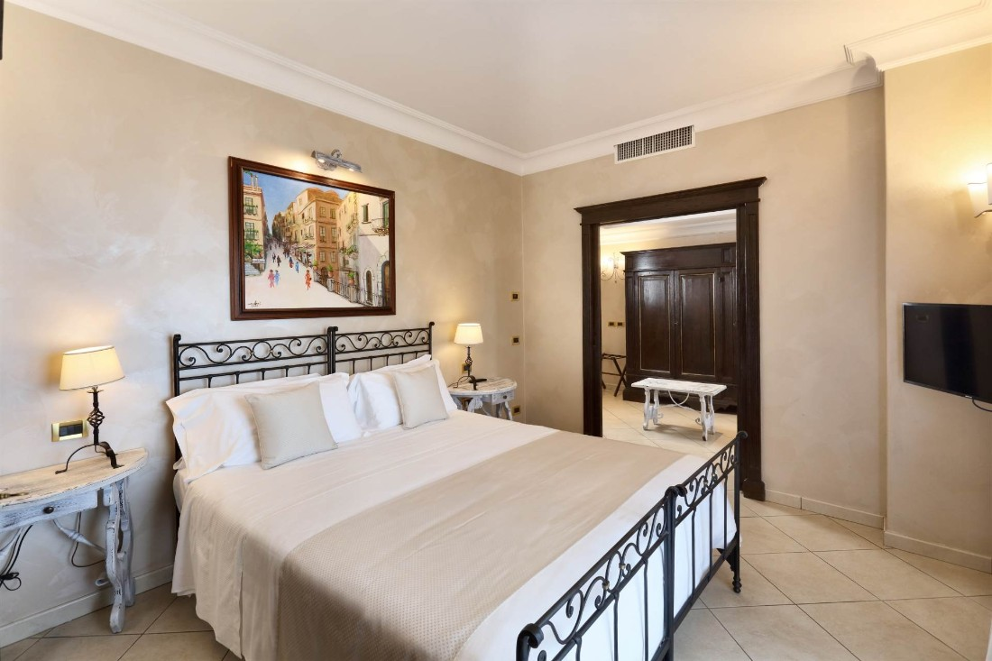 Hotel Villa Angela (11)