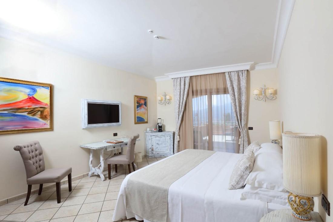 Hotel Villa Angela (14)