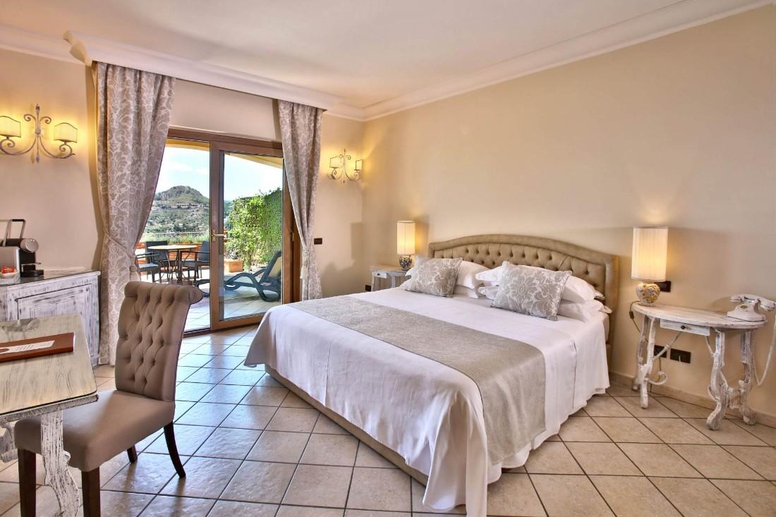 Hotel Villa Angela (15)