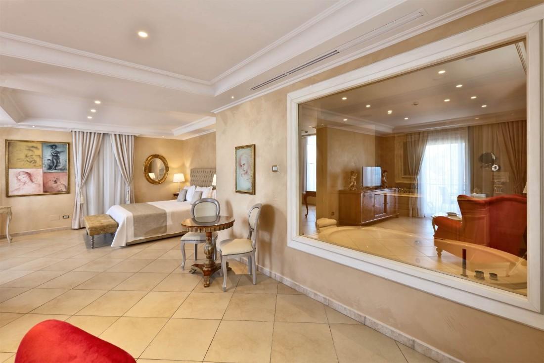 Hotel Villa Angela (20)