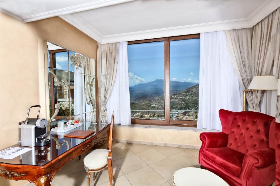 Hotel Villa Angela (21)