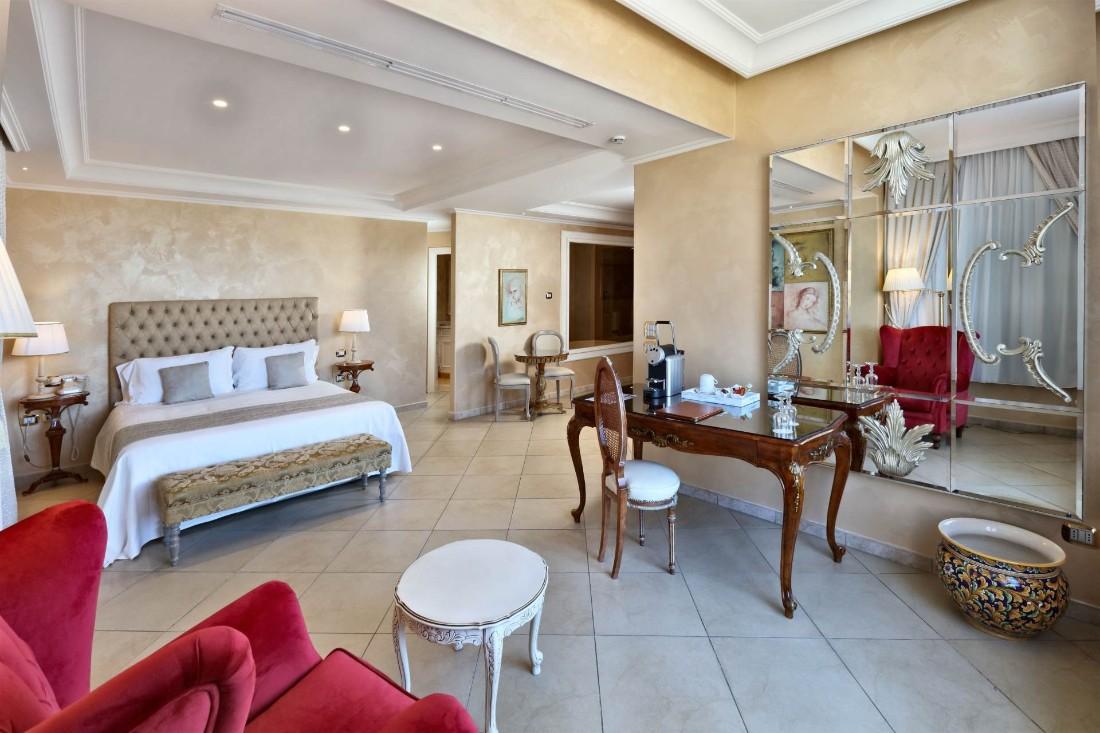 Hotel Villa Angela (22)