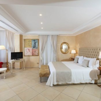 Hotel Villa Angela (24)