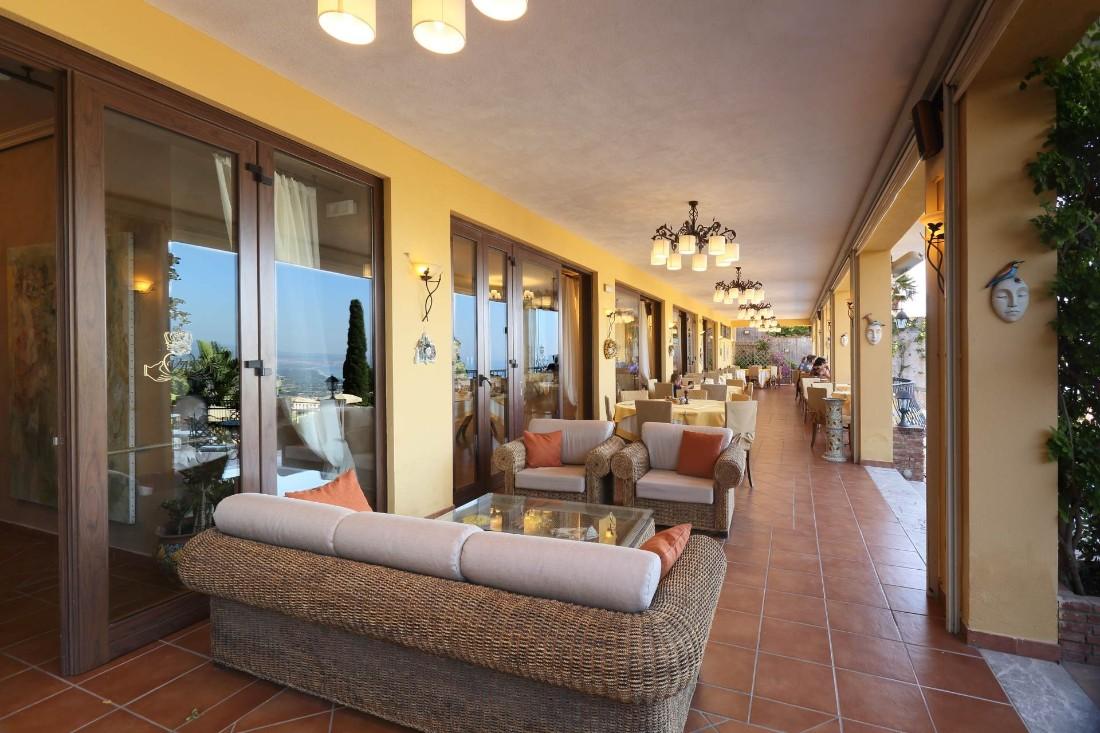 Hotel Villa Angela (26)