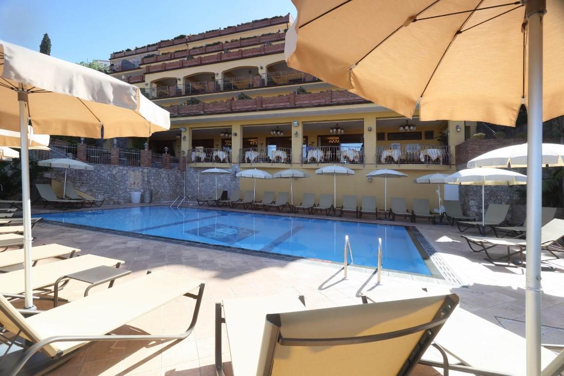 Hotel Villa Angela (28)