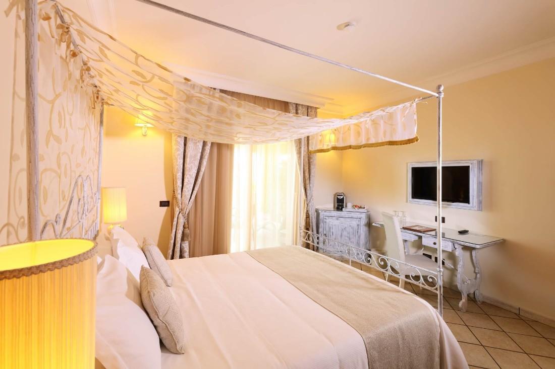 Hotel Villa Angela (6)