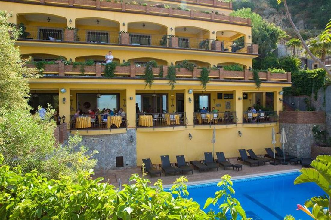 Hotel Villa Angela (8)