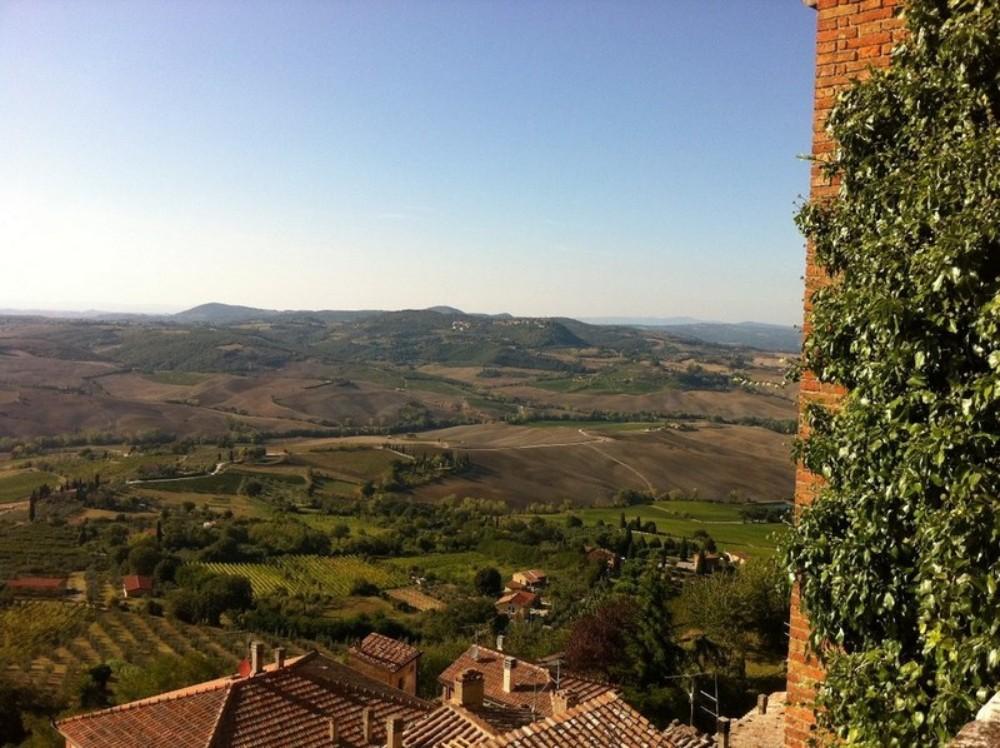 Locanda San Francesco (11)