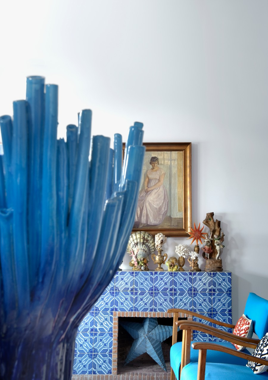 Maison la Minervetta (5)