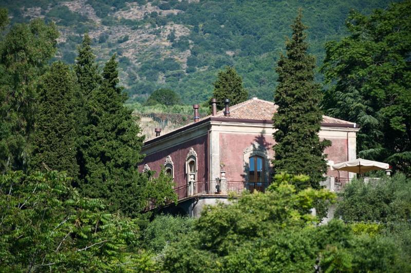 Monaci delle Terre Nere (4)