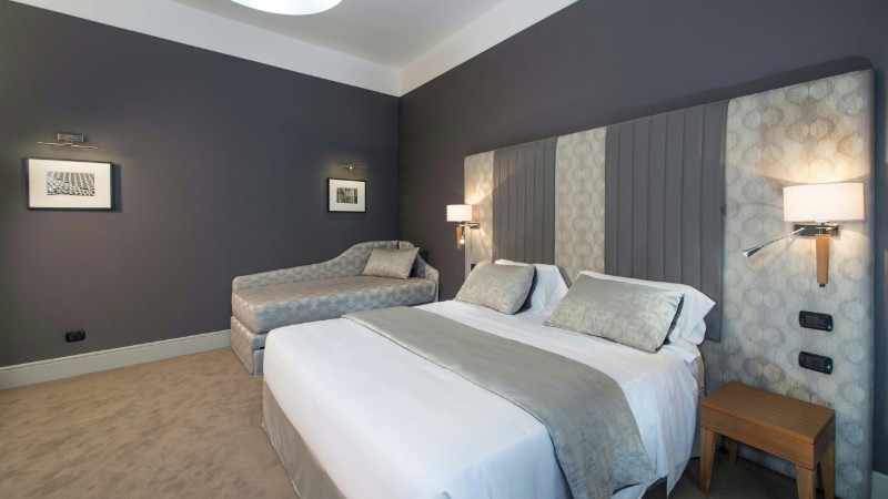 Monti Palace Hotel (10)