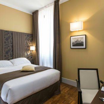 Monti Palace Hotel (13)
