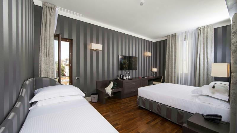 Monti Palace Hotel (14)