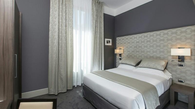 Monti Palace Hotel (17)