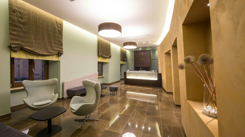 Monti Palace Hotel (25)