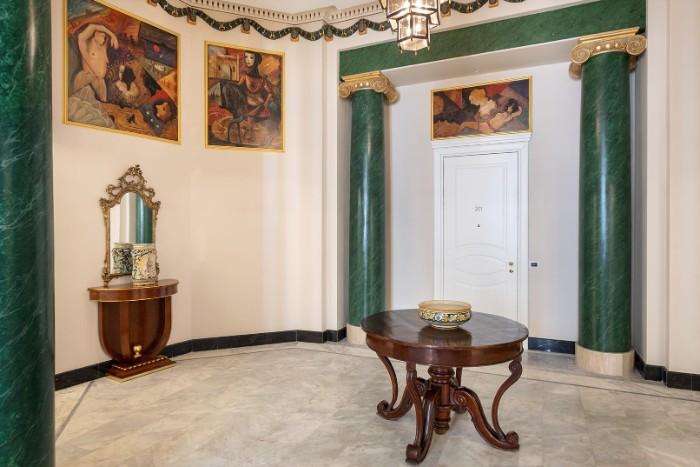 Ortea Palace (49)