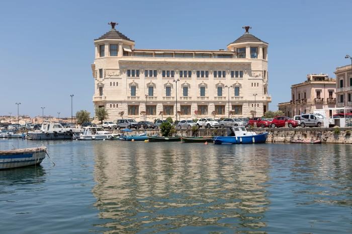 Ortea Palace (50)