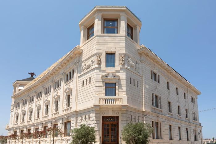 Ortea Palace (51)