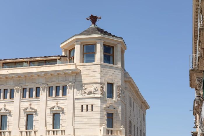 Ortea Palace (52)