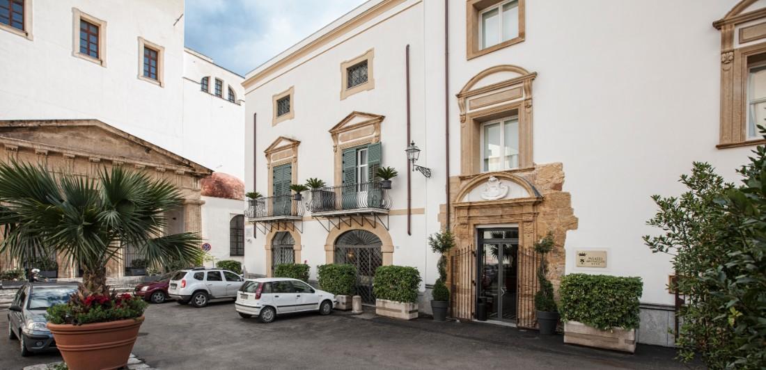 Palazzo Brunaccini (12)