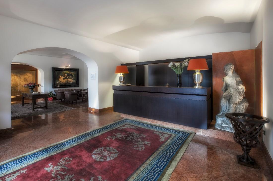 Palazzo Brunaccini (13)