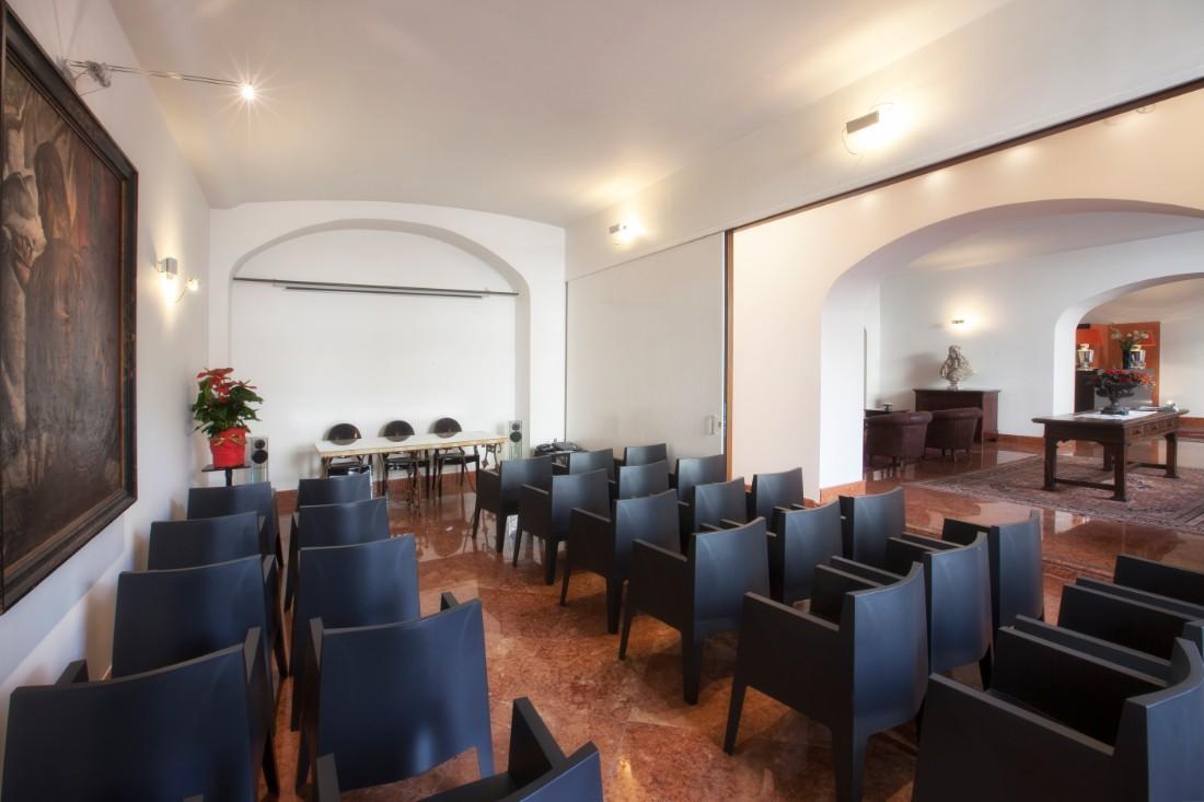 Palazzo Brunaccini (17)