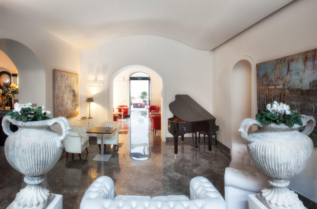 Palazzo Brunaccini (21)