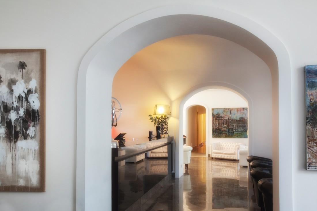 Palazzo Brunaccini (22)
