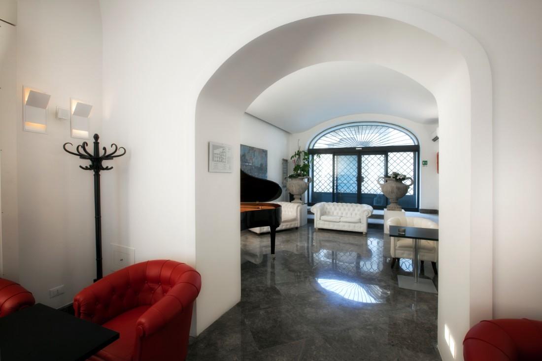 Palazzo Brunaccini (23)