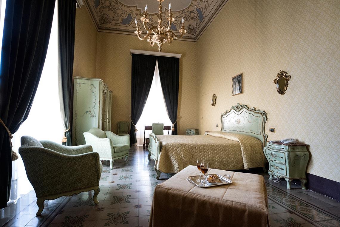 Palazzo Failla (1)