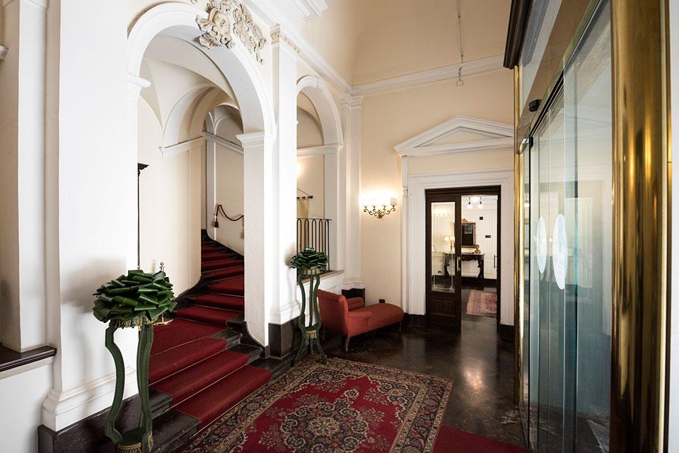 Palazzo Failla (12)