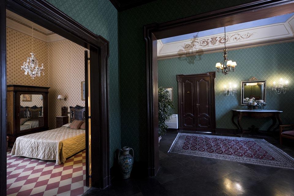 Palazzo Failla (15)