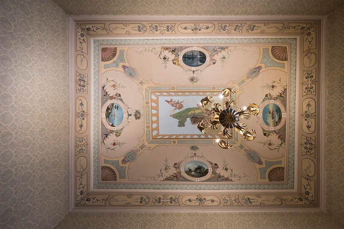 Palazzo Failla (22)