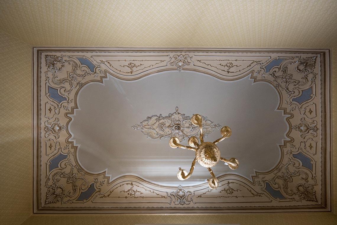 Palazzo Failla (4)