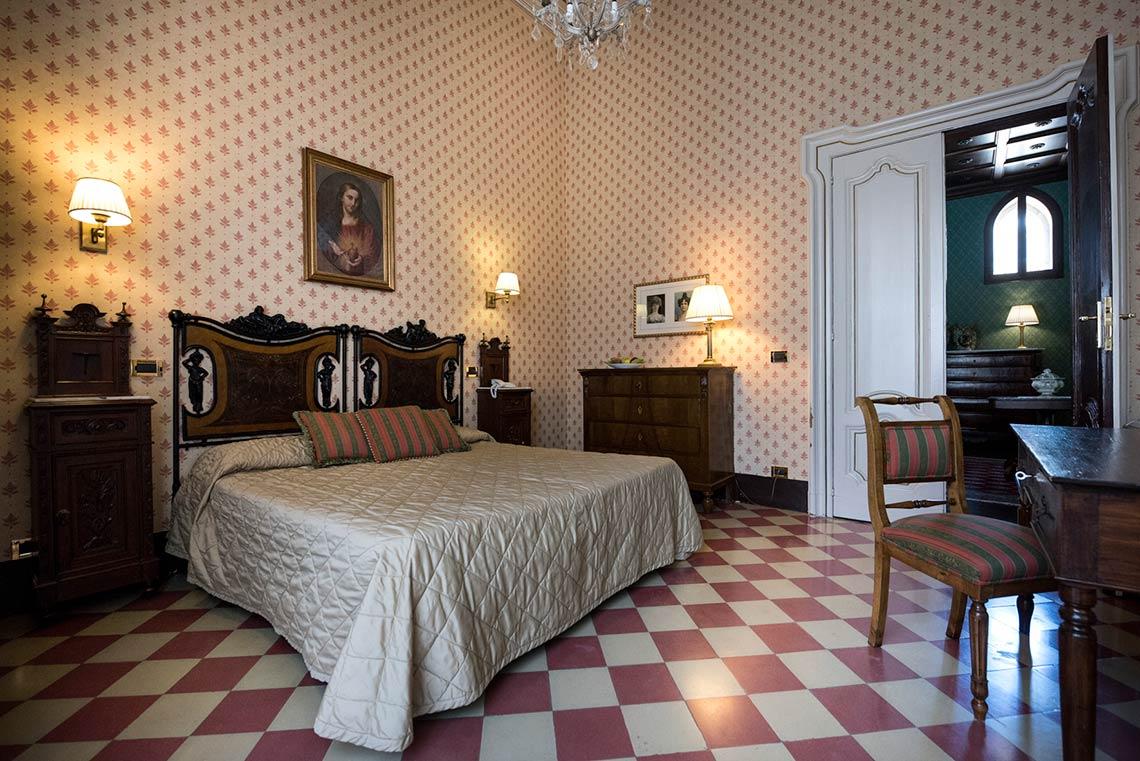 Palazzo Failla (5)