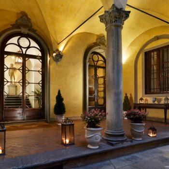 Palazzo di Camugliano (13)