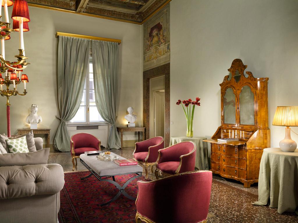 Palazzo di Camugliano (17)